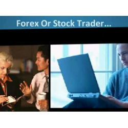 STE Stock Trading System